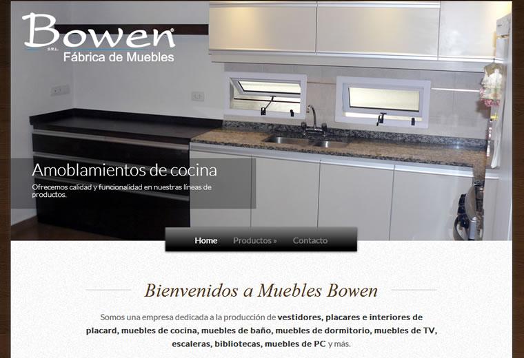 Muebles de cocina modernos zona oeste ideas for Muebles de cocina zona sur lomas de zamora